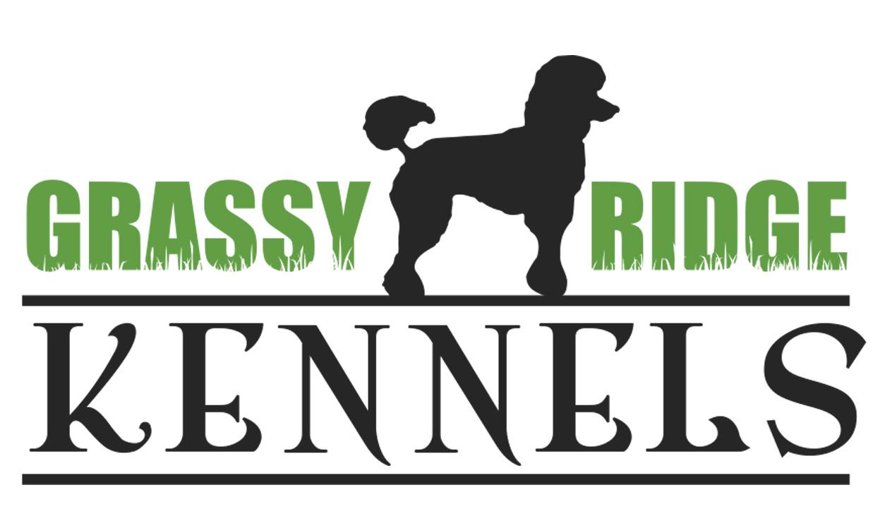 Grassy Ridge Kennels